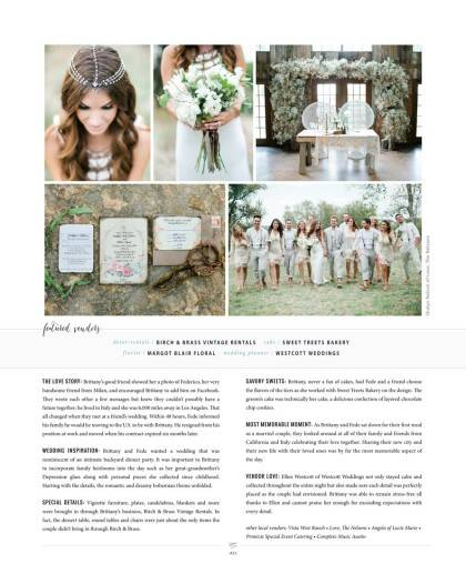 50-FW15_BridesofAustin_BridePage