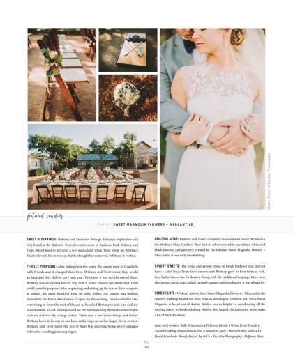 44-FW15_BridesofAustin_BridePage