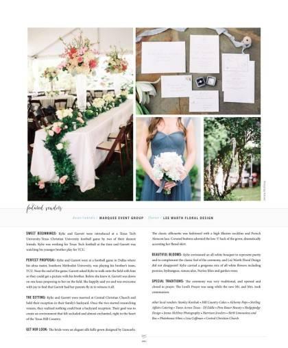 40-FW15_BridesofAustin_BridePage