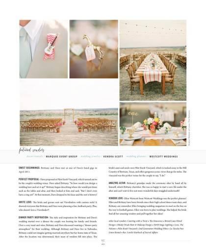 30-FW15_BridesofAustin_BridePage