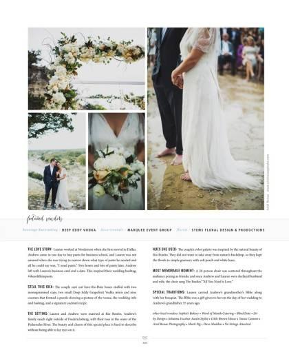 24-FW15_BridesofAustin_BridePage