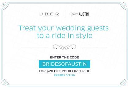 uber_austin_brides-of-austin_blog_800x545_r1v2