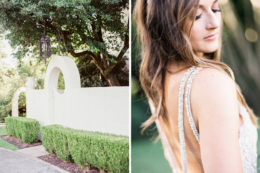 SarahGoss_StyledEngagement_BLOG_03