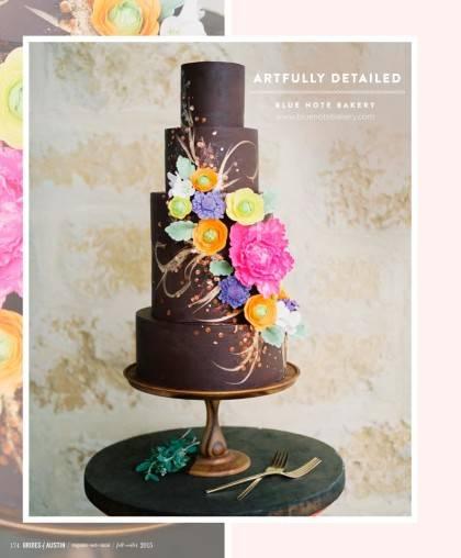 FW15_BridesofAustin_CakeShoot_04