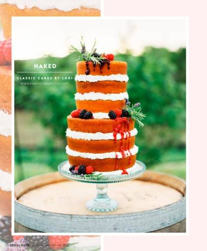 FW15_BridesofAustin_CakeShoot_08