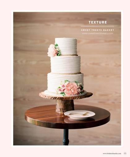 FW15_BridesofAustin_CakeShoot_07