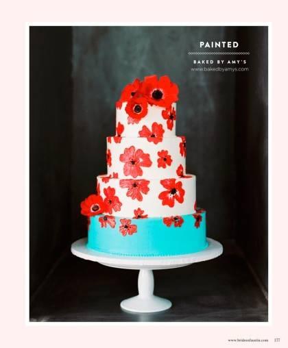 FW15_BridesofAustin_CakeShoot_01