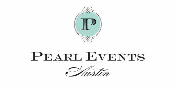 Featured_PearlEvents
