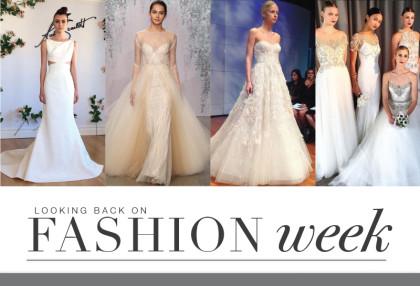 fashionweekrecap_fw2015_featured-ATX
