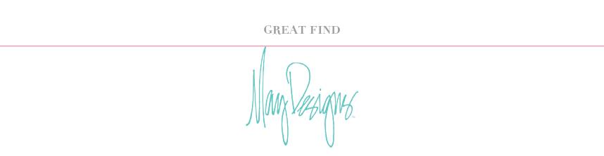 maydesigns_blog-1_01