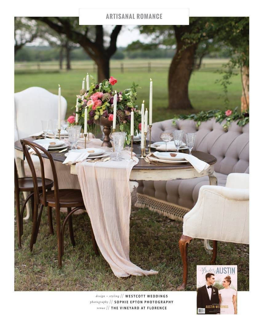 FW15_WestcottWeddings_Tabletop_SophieEptonPhotography_01