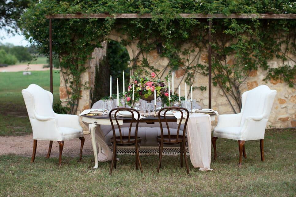 FW15_WestcottWeddings_Tabletop_SophieEptonPhotography_03