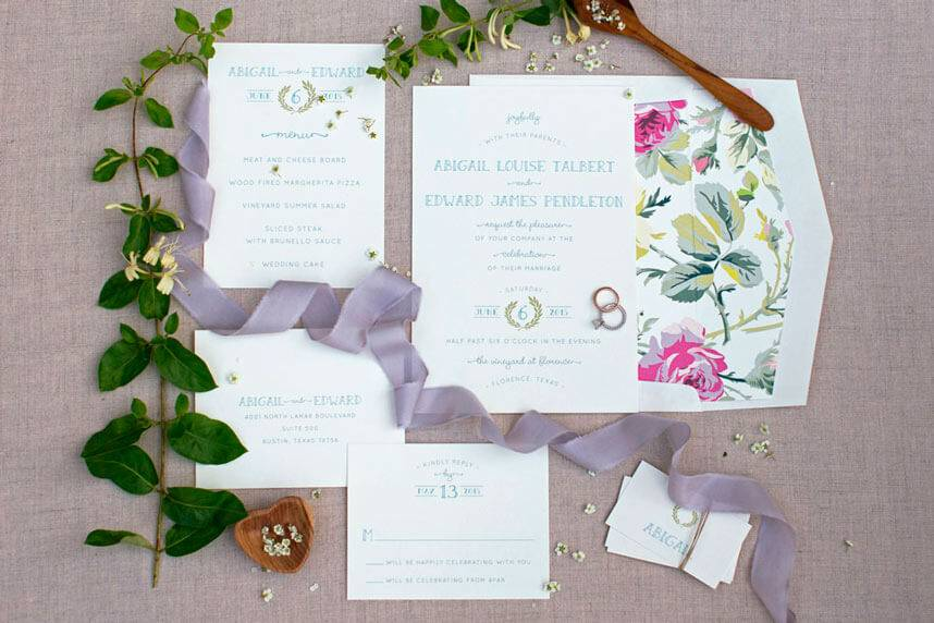 FW15_WestcottWeddings_Tabletop_SophieEptonPhotography_04