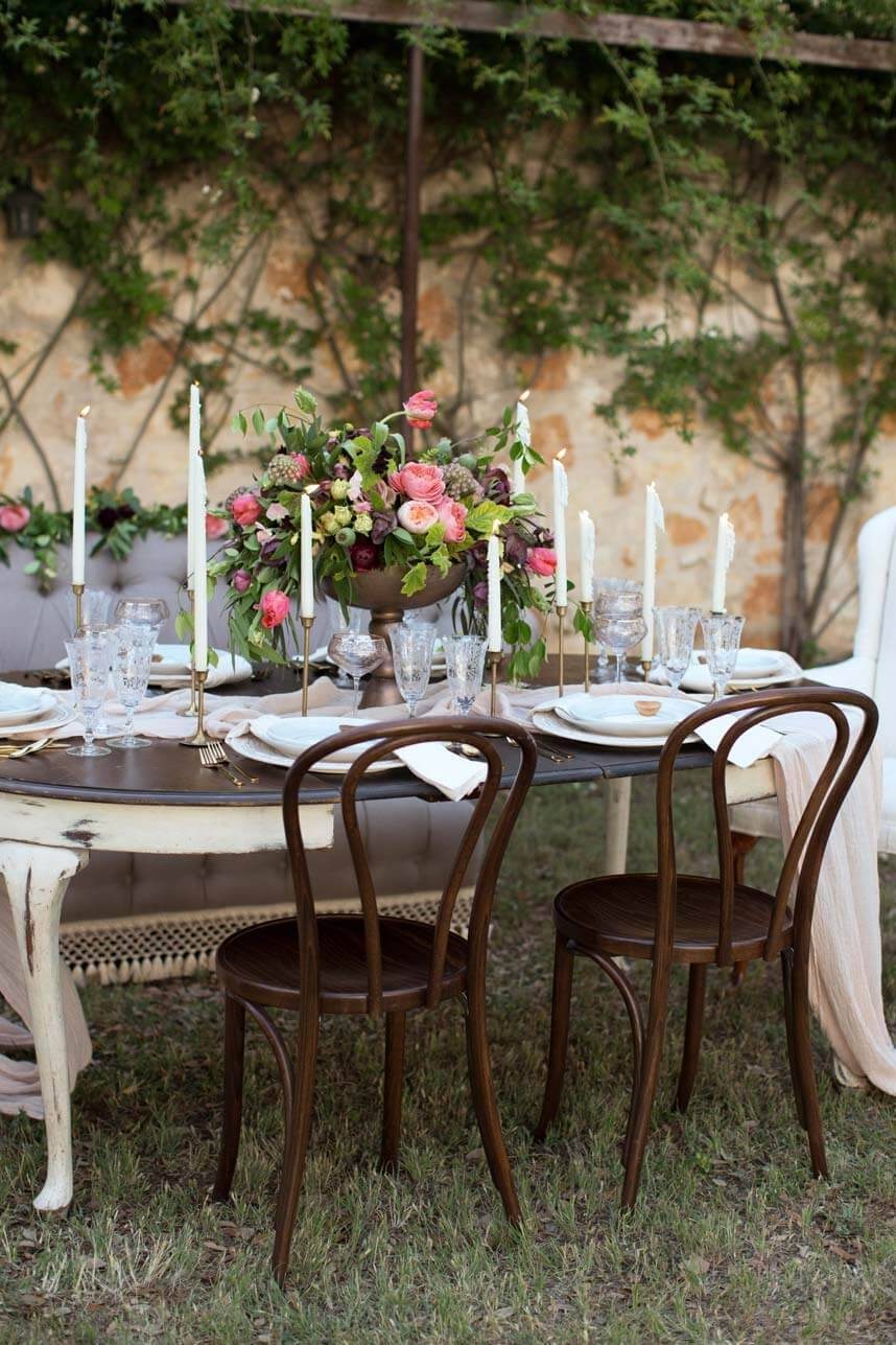 FW15_WestcottWeddings_Tabletop_SophieEptonPhotography_07