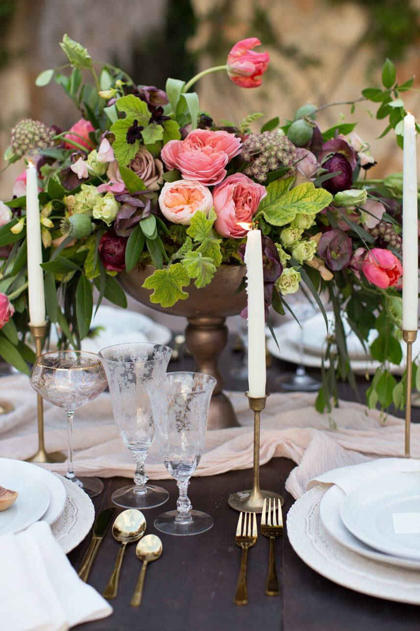 FW15_WestcottWeddings_Tabletop_SophieEptonPhotography_12