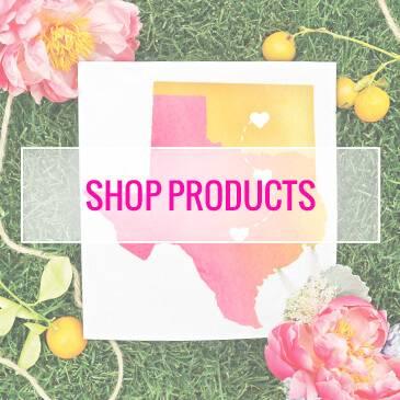Shop_Magazines