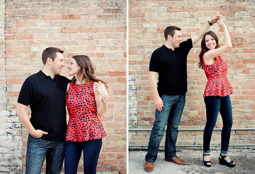 sophieepton_engagement_blog_07