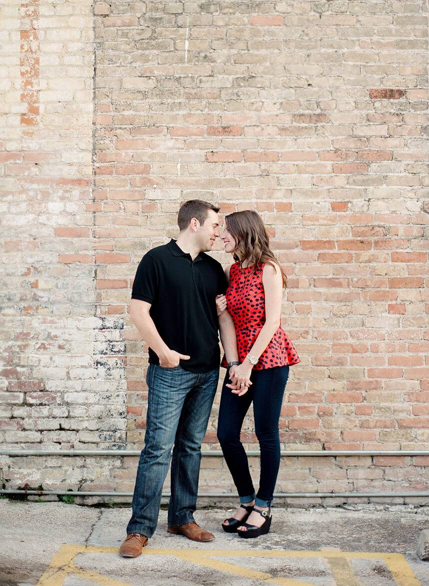 sophieepton_engagement_blog_08