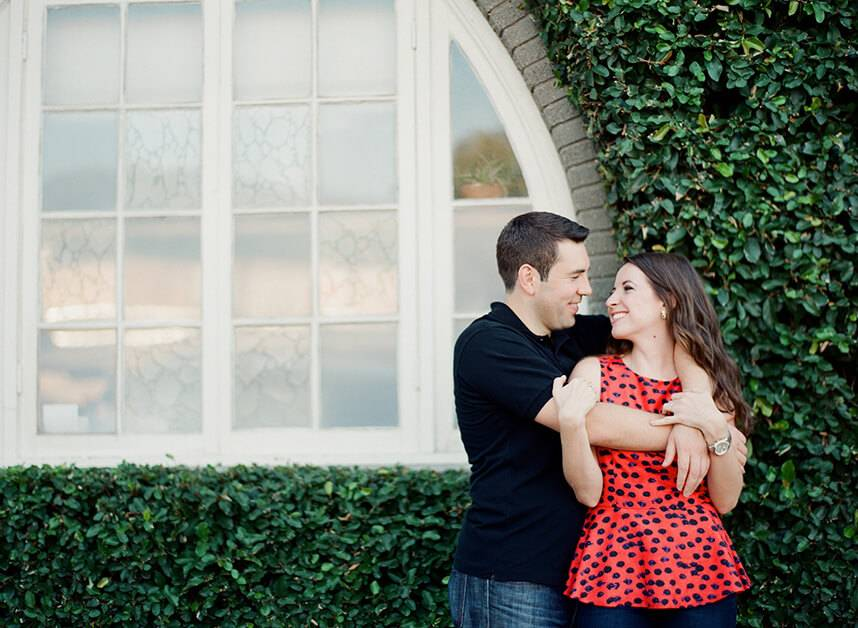 sophieepton_engagement_blog_11