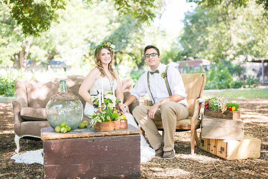 Springdale Farm Styled Shoot-8096