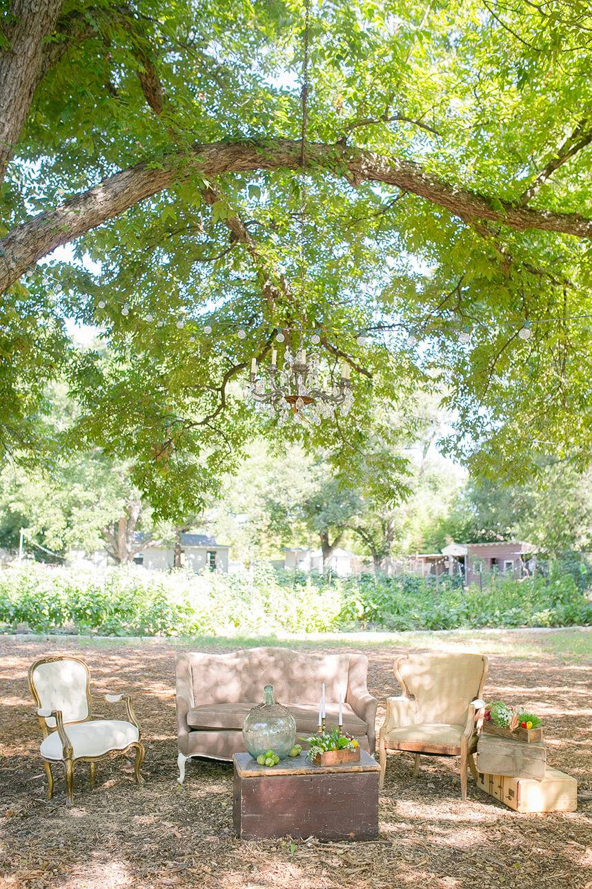 Springdale Farm Styled Shoot-8121