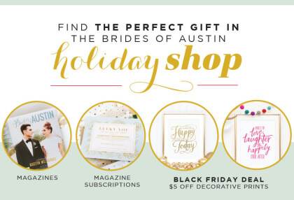 holidayshop_RECAP_featuredimage-BOA