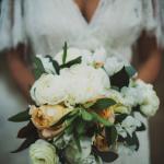 Lauren Flowers-Hall_ArielRenae-132