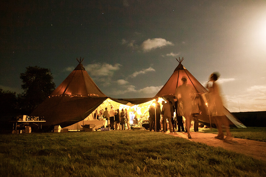 Tentipi+Event+Tipis+-+Enhanced+Photo+Pack+(1)