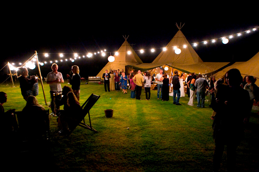 Tentipi+Event+Tipis+-+Enhanced+Photo+Pack+(33)