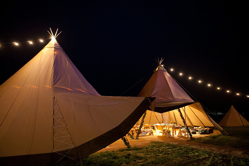 Tentipi+Event+Tipis+-+Enhanced+Photo+Pack+(54)