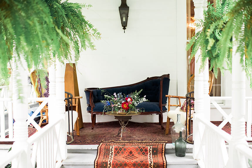 vintage lounge2