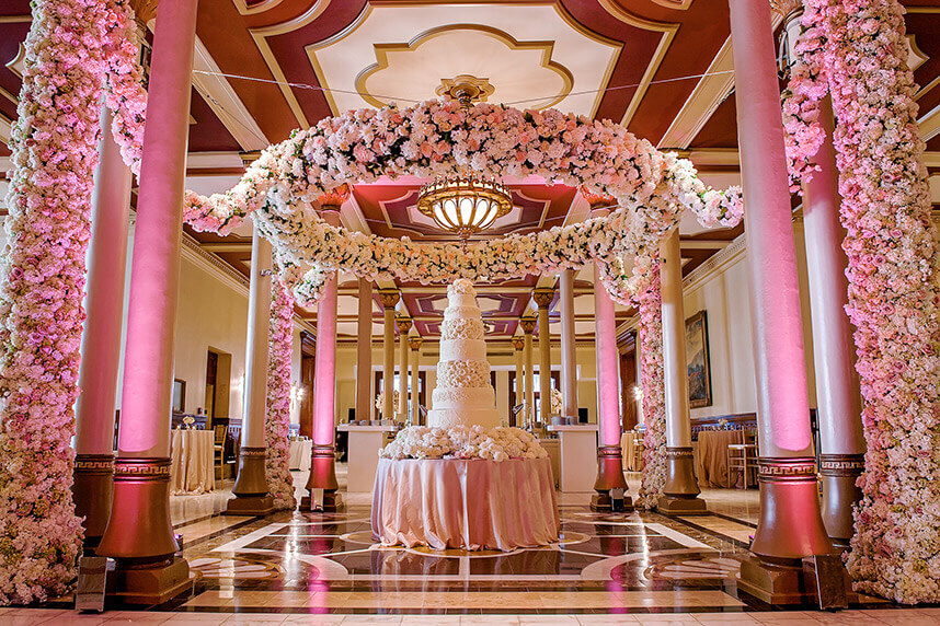 JenniferLindbergWeddings_Westbank Florist_Driskill