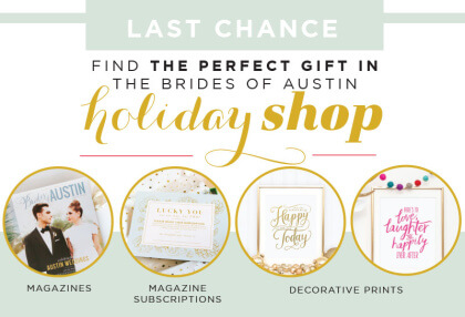 holidayshop_lastchance_featuredimage-BOA