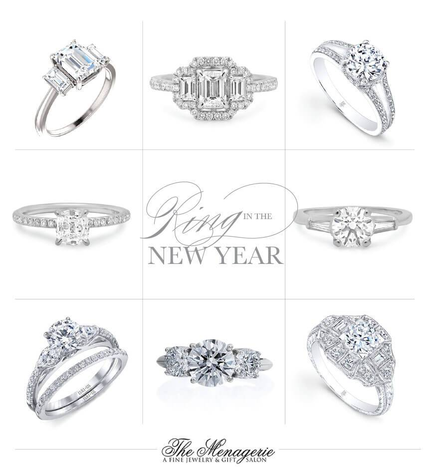 themenagerie_ringinthenewyear_blog
