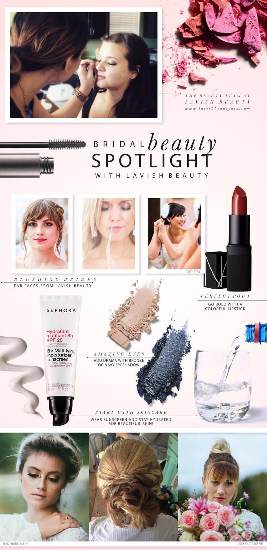 lavish_beautyspotlight