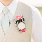 View More: http://lovethenelsons.pass.us/brittany-and-dave-wedding