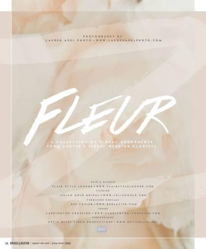 BridesofAustinMagazine_SS2016_Fleur_001