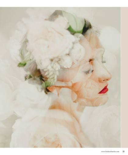 BridesofAustinMagazine_SS2016_Fleur_002