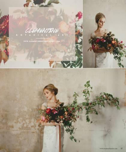 BridesofAustinMagazine_SS2016_Fleur_004