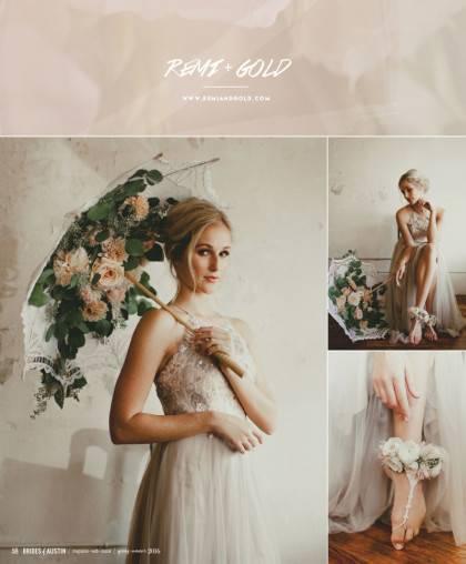 BridesofAustinMagazine_SS2016_Fleur_005