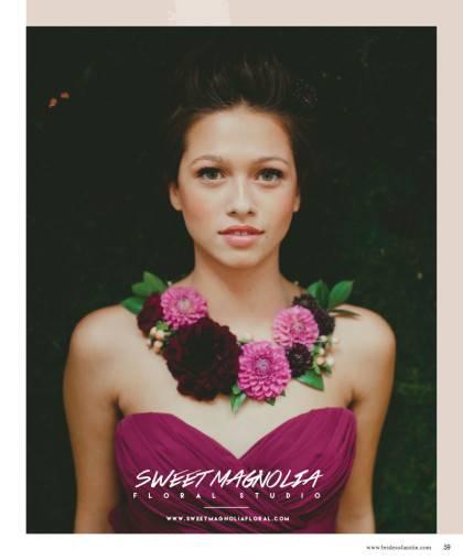 BridesofAustinMagazine_SS2016_Fleur_006