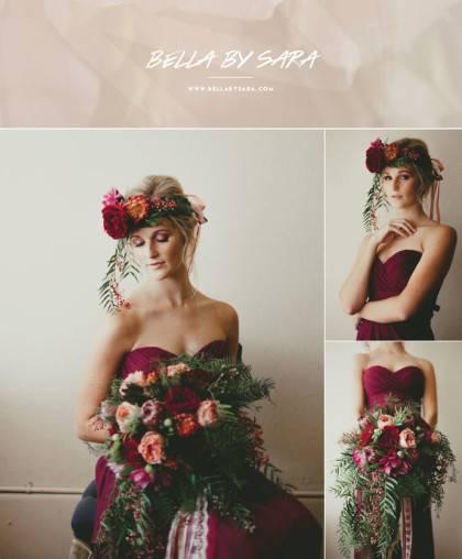 BridesofAustinMagazine_SS2016_Fleur_009