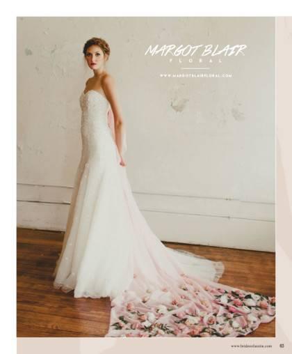 BridesofAustinMagazine_SS2016_Fleur_010