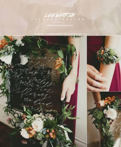 BridesofAustinMagazine_SS2016_Fleur_012