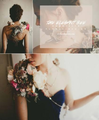 BridesofAustinMagazine_SS2016_Fleur_013