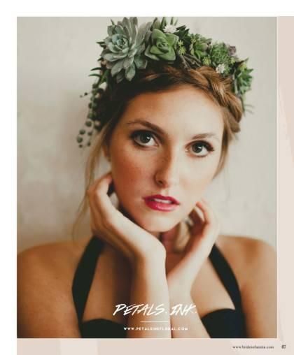 BridesofAustinMagazine_SS2016_Fleur_014