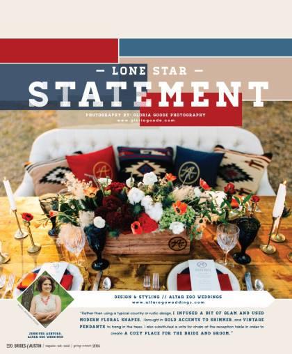 BridesofAustinMagazine_SS2016_LonestarStatement_AltarEgoWeddings_001