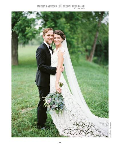 BridesofAustinMagazine_SS2016_WeddingAnnouncements_A-16
