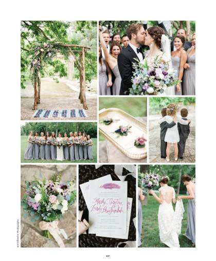 BridesofAustinMagazine_SS2016_WeddingAnnouncements_A-17