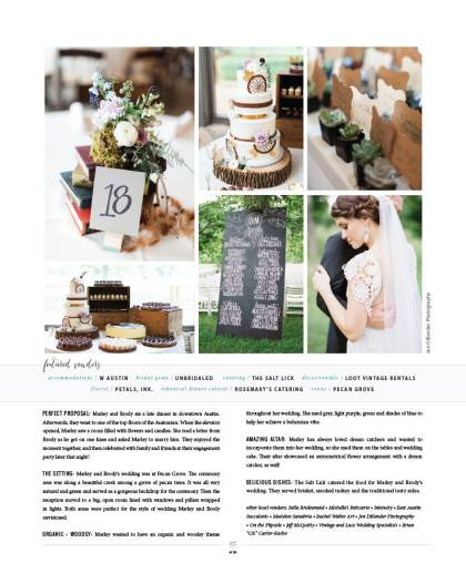 BridesofAustinMagazine_SS2016_WeddingAnnouncements_A-18